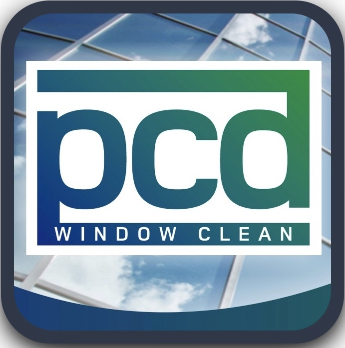 Window Cleaner Stourport on Severn