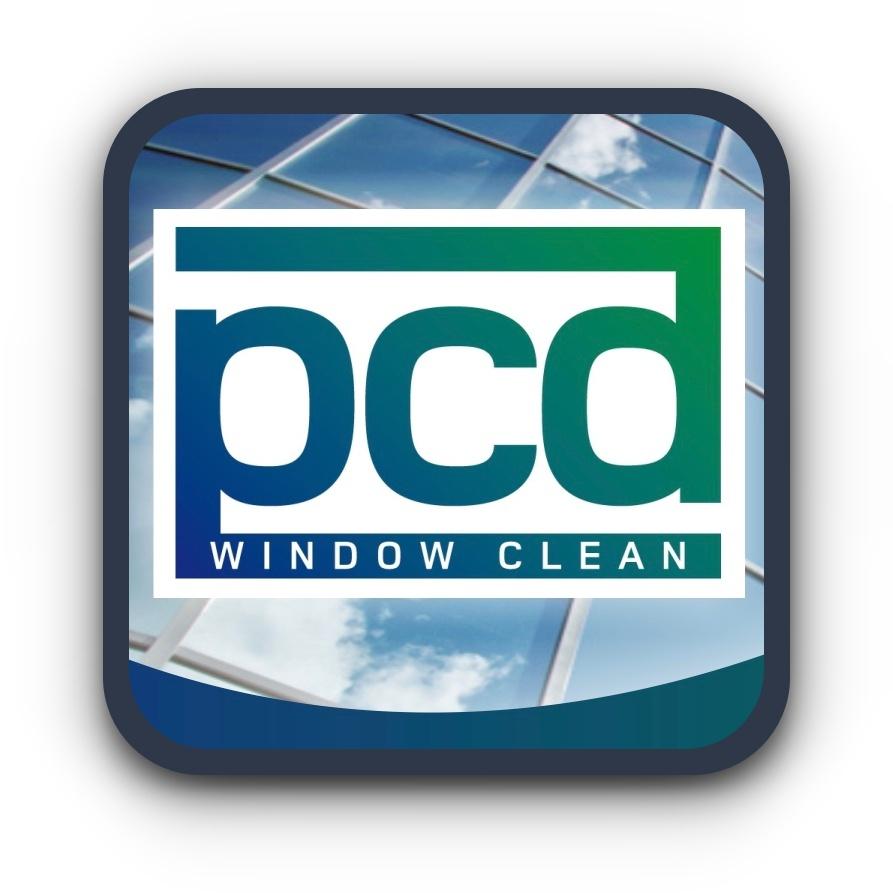 Window Cleaner in Stourbridge